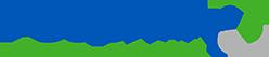 Peoples Banc Corp - Website Logo